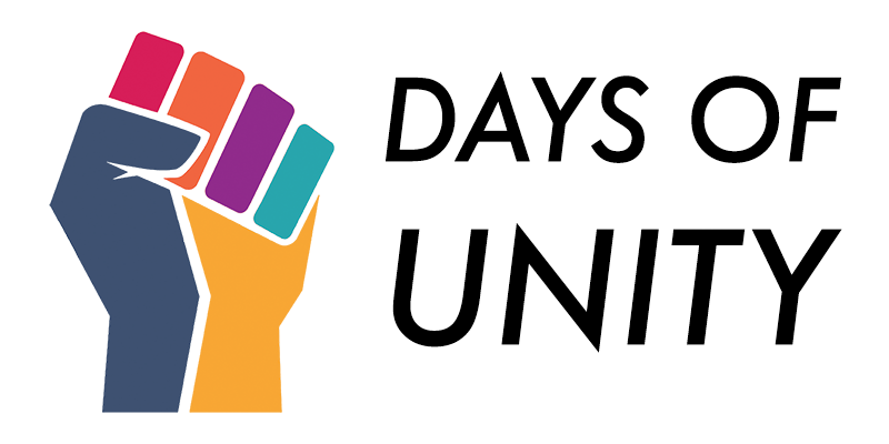 Days of Unity