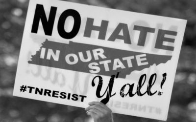 WHITE SUPREMACIST AMERICAN RENAISSANCE CONFERENCE TO BE HELD NOV. 12-14, 2021 AT MONTGOMERY BELL STATE PARK IN TENNESSEE; ANNOUNCED SPEAKER PARTICIPATED IN JAN. 6 INSURRECTION